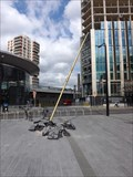 Image for Javelin - Canada Water Plaza, Surrey Quays Road, London, UK
