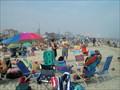 Image for Ventnor City - Shorely the best! - Ventnor City, NJ