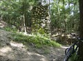 Image for MBT - Durham Forest Cycling Trails