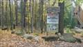 Image for Sentier Multisport - Parc régional éducatif Bois de Belle-Rivière
