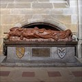 Image for Grave of Pope Clement II - Bamberg, Germany