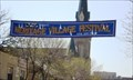 Image for Heritage Village Festival - Richmond Hill, Ontario