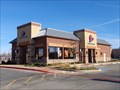 Image for Taco Bell - Long Prairie Rd (FM 2499) - Flower Mound, TX