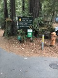 Image for 11 MPH - Scotts Valley, CA