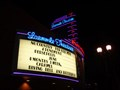 Image for Laemmle Theatre Playhouse 7  -  Pasadena, CA