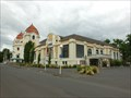 Image for Spielbank (Casino) Bad-Neuenahr - Rheinland-Pfalz / Germany