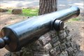 Image for Civil-War Era Napoleon Gun  -- Tannehill Ironworks State Park, McCalla AL