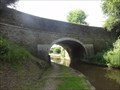 Image for Bridge 69 Over The Shropshire Union Canal (Birmingham and Liverpool Junction Canal - Main Line) - Adderley, UK