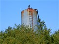 Image for Silo - off Seals Road - near Wagram, NC