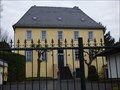 Image for Burgmannenhaus Waldenhof - Daun, Rh.-Pf., Germany