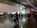 Image for Apple - Wifi Hotspot - San Jose, CA
