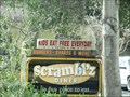 Image for Scramblz Diner - Morgan Hill, CA
