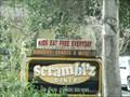 Image for Scramblz Diner - Morgan Hill, CA