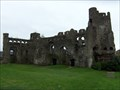 Image for Swansea Castle - Lucky 7 - Wales.