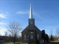 Image for St. Andrew's Presbyterian Church - Oxford Mills, Ontario