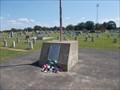 Image for American Legion Memorial - Denison Cem. - Idabel, OK