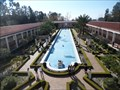 Image for Getty Villa - Malibu, CA