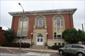 Image for Voters defeat Memorial Building bond issue -- Nebraska City NE