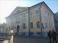 Image for Pärnu Town Hall - Pärnu, Estonia
