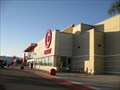 Image for Target - Balboa - San Diego, CA