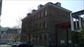 Image for Former Karl d'Ester school - Vallendar , RP, Germany