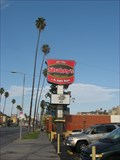 Image for Shakey's - Sunset - Los Angeles, CA