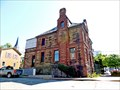 Image for Former Pictou Post Office - B0K 1H0 - Pictou, NS