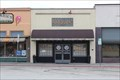 Image for The Loophole - Wi-Fi Hotspot - Denton, TX