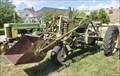 Image for John Deere Model GN Tractor