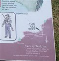 Image for Battle Map - Fort Ontario, Oswego, NY