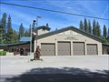 Image for Station 1 Ebbetts Pass Fire District