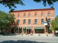 Image for Olde Main Street Inn - Chadron, Nebraska