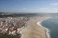Image for Nazaré-Portugal