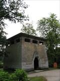 Image for Het Pompgebouw, De Hoge Veluwe