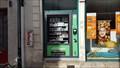 Image for Distributeur automatic Pharmacie La Fléche - la Sarthe- FRance