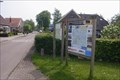 Image for 07 - Laag Zuthem - NL - Fietsroutenetwerk Overijssel
