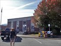 Image for US Post Office - Sedro-Woolley, WA