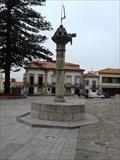 Image for Pelourinho de Vila Do Conde - Vila Do Conde, Portugal