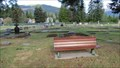 Image for Fiore Zeni and Joe Endrizzi - Revelstoke, British Columbia