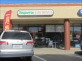 Image for Taqueria Los Reyes - Bay Point, CA