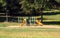 Image for Driscoll Park Play Area - Washington, Pennsylvania