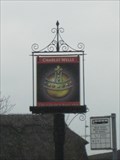 Image for The  Golden Ball  Inn  - Boxworth- Camb's