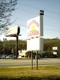Image for Boulevard Lanes