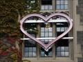 Image for Heart - Toronto, Ontario, Canada