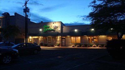 olive garden yakima wa gluten free restaurants on waymarkingcom - Olive Garden Yakima