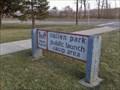 Image for Cullen Park Public Launch Ramp for Lake Erie - Toledo,Ohio
