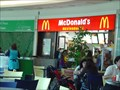Image for McDonalds Odivelas Park - Odivelas/Lisboa/Portugal