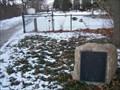 Image for Southfield Cemetery - Southfield, Michigan