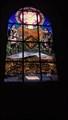 Image for Vitrail de l'église Saint-Pierre-et-Saint-Paul de Brouage - Charente-Mariime