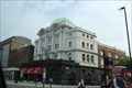 Image for The Koko Club -- Mornington Crescent, Camden, London, UK